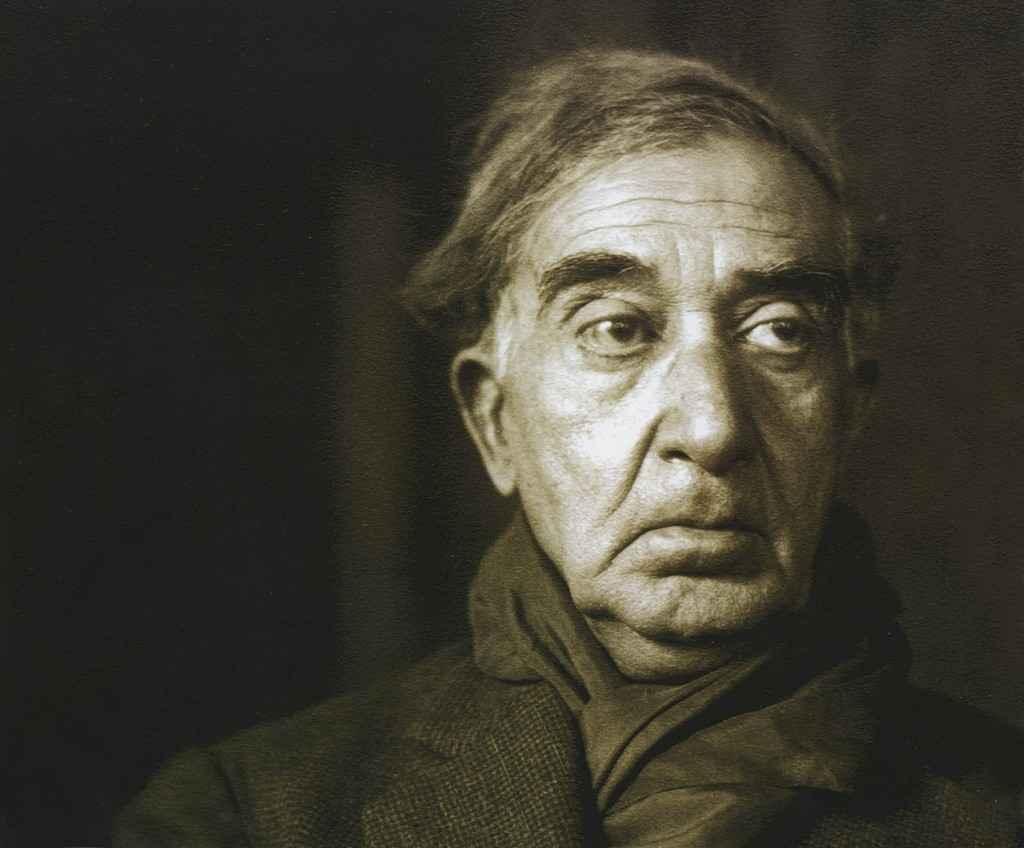 Διαδικτυακή διάλεξη στο Δημοκρίτειο Παν/μιο: Μ. Κ. Χρυσανθόπουλος: Η ρητορική του παραθέματος στα ποιήματα του Κ.Π. Καβάφη για τον Ιουλιανό