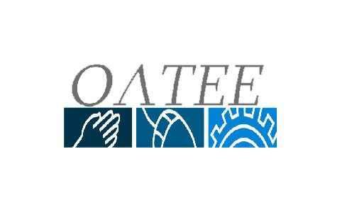 ΟΛΤΕΕ:Πισώπλατη μαχαιριά στις εγγραφές