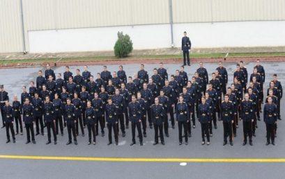 Πανελλαδικές 2020: Yποβολή δικαιολογητικών για τη συμμετοχή στις ΠΚΕ των Στρατιωτικών Σχολών