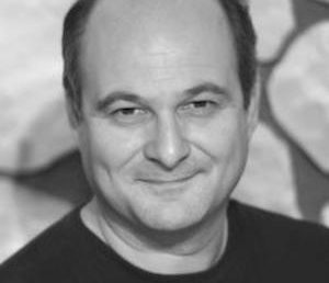 Συναντήσεις Με Μουσικούς στο cafe του ΙΑΝΟΥ | Κώστας Θωμαΐδης