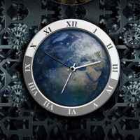 χρόνο