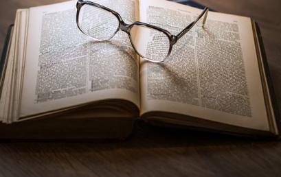Σχέσεις γνώσης και ιδεολογίας