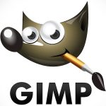 GIMP: ένα εξαιρετικό δωρεάν λογισμικό επεξεργασίας εικόνας.