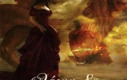 Ιστορικό μυθιστόρημα: Λέων και Ημισέληνος