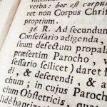 """Σεμινάριο διδασκαλίας των λατινικών στο Λύκειο από τον """"ΦΙΛΟΛΟΓΟ"""""""