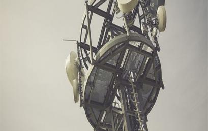 Οργισμένη επιστολή ραδιοεραστιτεχνών στον Νίκο Παππά