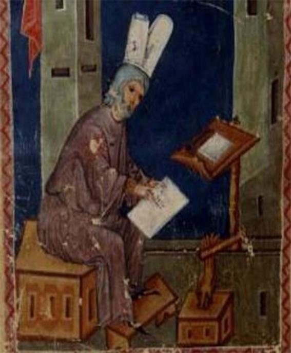 Βυζαντινοί ιστορικοί και χρονογράφοι: Γενική θεώρηση