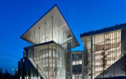 Προκήρυξη για 62 θέσεις πρακτικής άσκησης στο Κέντρο Πολιτισμού Ίδρυμα Σταύρος Νιάρχος ΑΕ (ΚΠΙΣΝ ΑΕ)