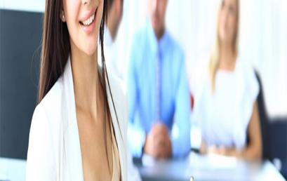 Μοριοδοτούμενο επαγγελματικό πρόγραμμα κατάρτισης Συμβουλευτικής, Επαγγελματικού Προσανατολισμού και Mentoring
