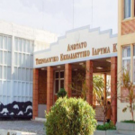 Ομόφωνη απόφαση της Επιτροπής για μετατροπή του ΤΕΙ Κρήτης σε Πανεπιστημιακό Ίδρυμα