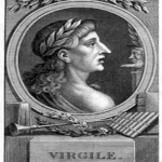 Βεργίλιος (Publius Vergilius Maro)