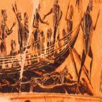 Θαλασσοπόροι στην Αρχαία Ελλάδα – Πειρατές, Ναυτικοί, Αποικιστές