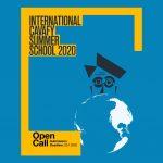 Διεθνές Θερινό Σχολείο Καβάφη 2020: Η διαμεσολάβηση του Καβάφη
