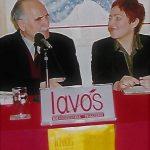 IANOS: 8 αλήθειες για Τα «Εσώψυχα του Ντίνου Χριστιανόπουλου»