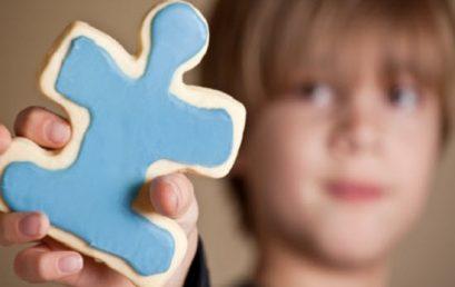 Πρόσβαση για άτομα με αναπηρία σε σημαντικές πληροφορίες και οδηγίες για τον νέο κορωνοϊό Sars- CoV-2