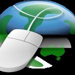 Ενημερωτικό υλικό σχετικά με την ασφαλή πλοήγηση στο διαδίκτυο