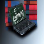 ΕΕΠΕΚ: 1ος Πανελλήνιος Διαγωνισμός Ηλεκτρονικής Αίθουσας Ασύγχρονης Εξ Αποστάσεως Εκπαίδευσης