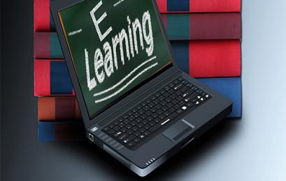 Εξ αποστάσεως πρόγραμμα επαγγελματικής επιμόρφωσης και κατάρτισης «Οι Νέες Τεχνολογίες Πληροφορίας στην Ειδική Αγωγή και Εκπαίδευση»
