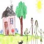 Γιατί τα μικρά παιδιά θέλουν διακαώς να ζωγραφίζουν;