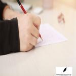 Επιβεβαίωση της Αίτησης-Δήλωσης για τις πανελλαδικές εξετάσεις ΓΕΛ και ΕΠΑΛ 2020