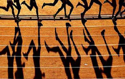 Πανελλαδικές 2020: Ανακοίνωση βαθμού επίδοσης υποψηφίων για τα ΤΕΦΑΑ