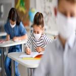 25 απαντήσεις σε καίρια ερωτήματα για την έναρξη της νέας σχολικής και ακαδημαϊκής χρονιάς
