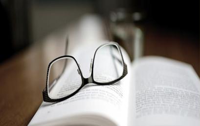 Τι μας αφήνει το διάβασμα ενός βιβλίου;