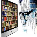 Επιμορφωτικό σεμινάριο: Από τη λογοτεχνική θεωρία στην εκπαιδευτική πράξη
