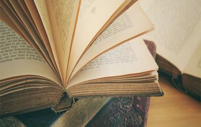 Νεοελληνική Γλώσσα & Λογοτεχνία: «Ζωή – πατίνι» με τη νέα μόδα στην Ευρώπη(Κριτήριο αξιολόγησης)