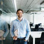 Γιατί οι Σύμβουλοι Σταδιοδρομίας αποτελούν μια από τις πλέον ανερχόμενες ειδικότητες στην «μετα Covid19» αγορά εργασίας