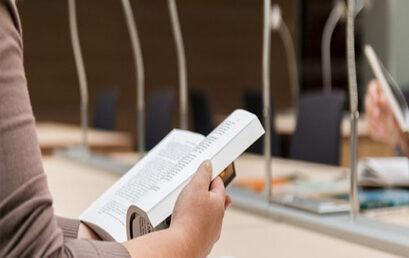 Νεοελληνική Γλώσσα Β´ Γυμνασίου: Ενότητα 4η- Το σχολείο στον χρόνο(Κριτήριο αξιολόγησης)