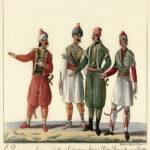 Η Επανάσταση του 1821 στο Twitter